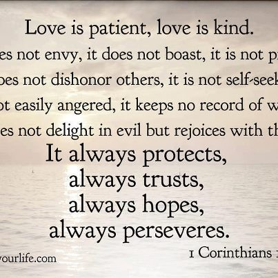 181 best Love & Marriage Quotes images on Pinterest | On ...