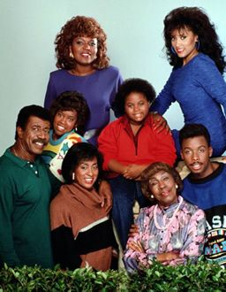 1980s tv shows   ... Brady Bunch cancelled   canceled + renewed TV shows   TV Series Finale