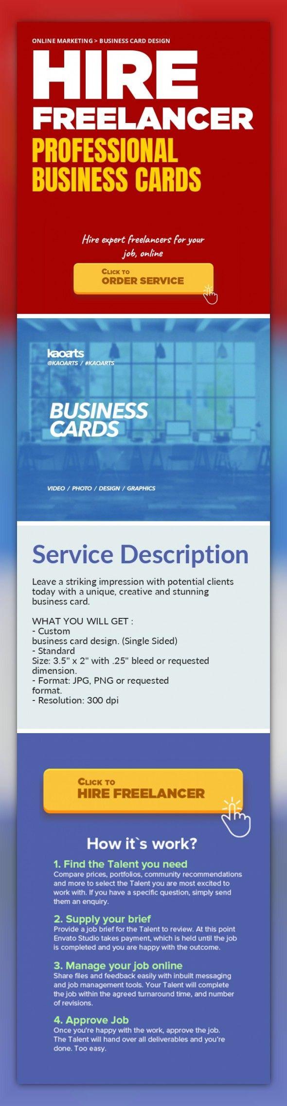 12827 best business cards images on Pinterest | Lipsense business ...