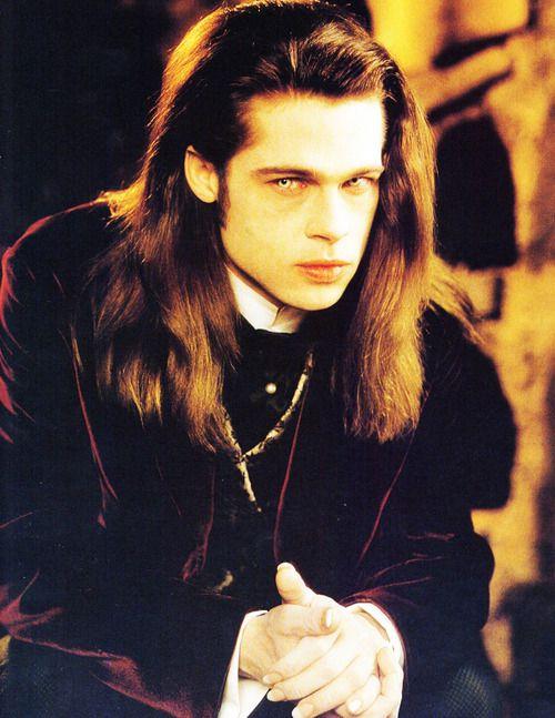 Why did Bram Stoker write Dracula? | Yahoo Answers