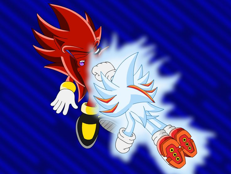 124 best ideas about Sonic on Pinterest | Freedom fighters ...