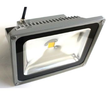 21 best led flood lights images on pinterest led flood lights led quality bridgelux chips these high lumen led flood lights are low power equivalents to traditional mozeypictures Gallery