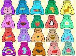 Gravity Falls! I Heart Mabel's sweaters! http://www.imdb.com/title/tt1865718/?ref_=nv_sr_1