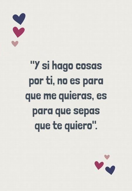 Amor Quotes, True Quotes, Best Quotes, Love Phrases, Love Words, Frases Love, Love You, Just For You, More Than Words