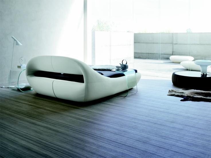Sleepy_design by Angelo Tomaiuolo for TONIN CASA.