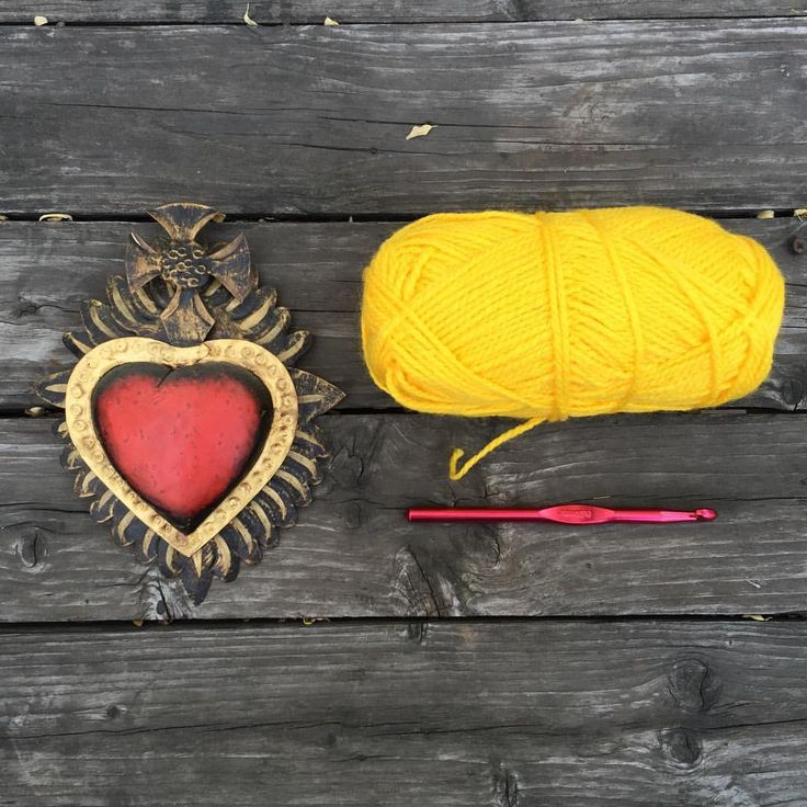 "2 Likes, 1 Comments - Cocoon always ready for winter (@cocoonalwaysreadyforwinter) on Instagram: ""Be yellow. Be spring. Be in love. #alwaysready #spring17 #yarn #yellow"""