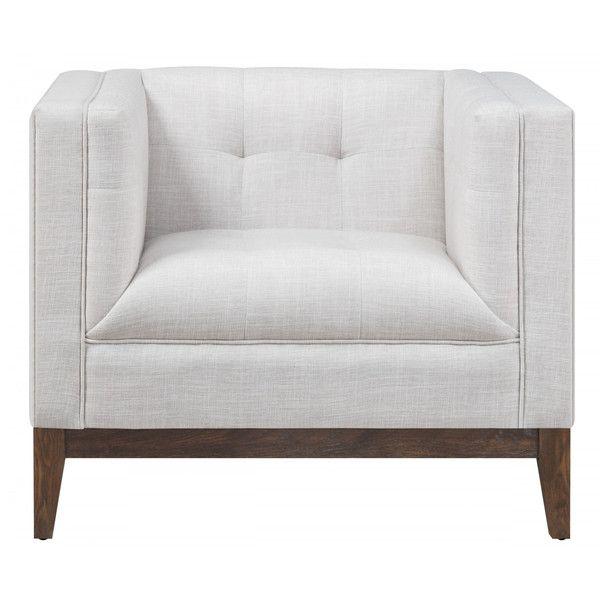 Gabriella Arm Chair