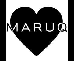 LIZ LISA, OMOCAT & Japanese Fashion  | MARUQ
