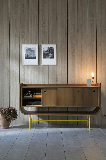 32 best Classy Sideboards images on Pinterest | Contemporary ...