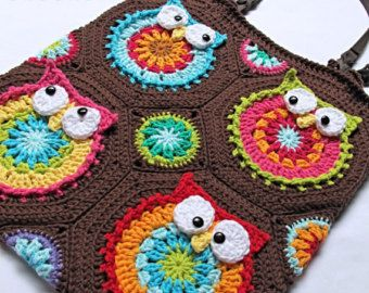 Knitting & Crocheting on Etsy, a global handmade and vintage marketplace.