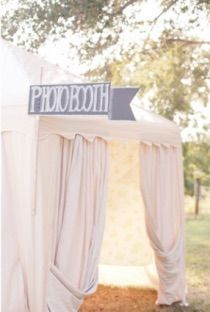 #photobooth #wedding #weddingplanner #matrimonio #matrimoniopartystyle #futurisposi