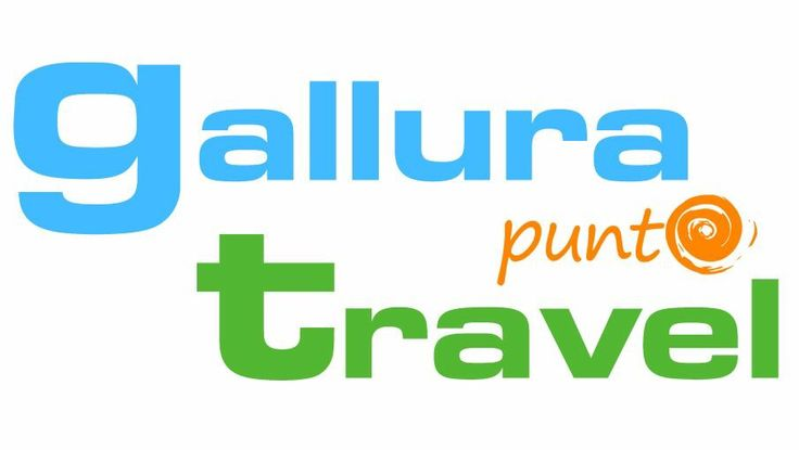 É nato Gallura.Travel il portale dedicato ai Turisti e al Turismo. Benvenuti su Gallura.Travel
