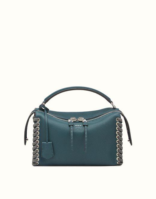 Women's Bags | Luxury Bags | FENDI