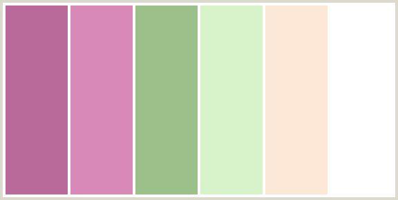 1000 Ideas About Peach Color Schemes On Pinterest Bedroom Color Schemes Orange Paint Colors