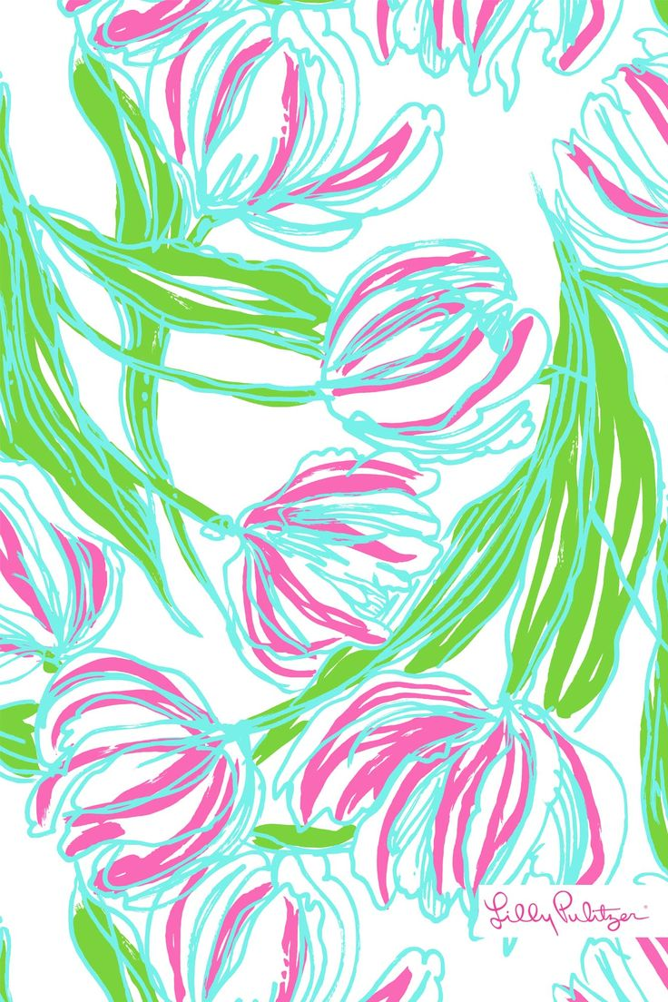 152 best patterns we love lilly pulitzer kate spade