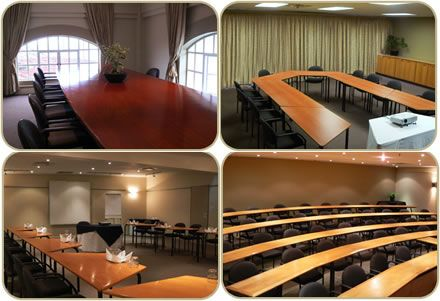 Atlantic Imbizo Conference and Function Studios Conference Venue in Cape Town