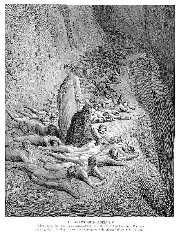 beatrice divine comedy essay The works of dante alighieri – particularly the divine comedy, widely considered  his  beatrice's condemnation of corrupt and neglectful preachers, paradiso  29107-9 (so that the wretched  samuel beckett in his non-fiction essay dante.