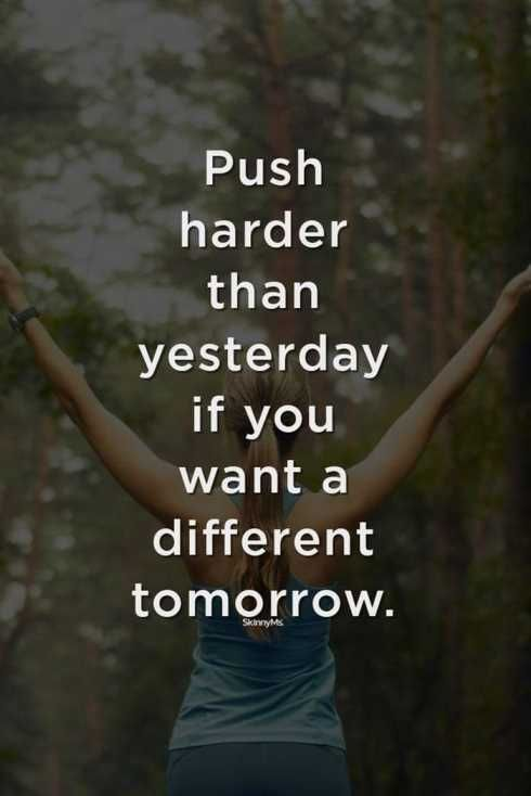 56-great-motivational-quotes-that-will-make-your-day-pictures-049