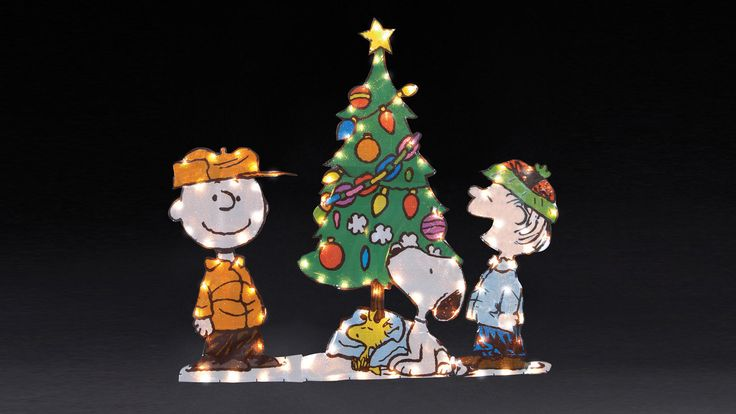 Google Image Result for http://collectpics.com/var/albums/Holiday-and-Events/Christmas/Peanuts-Christmas-Wallpaper-1920x1080.jpeg