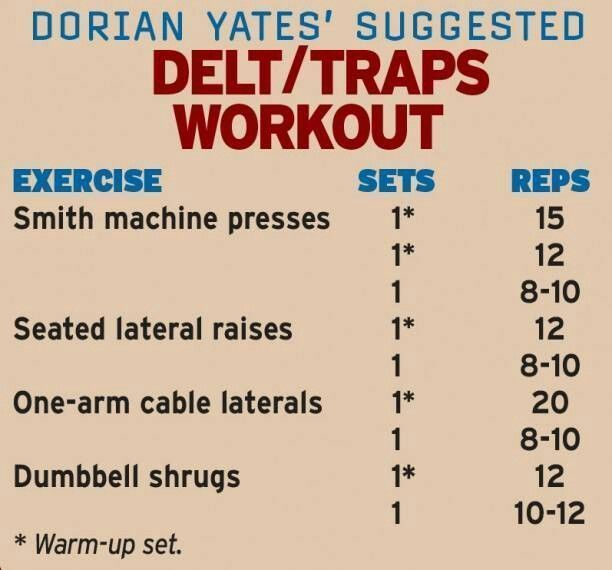 Dorian Yates Trap Workout Trapsworkout Dorian Yates Trap Workout Trapsworkout Dorian Yates Trap Workout T Dorian Yates Traps Workout Dorian Yates Workout