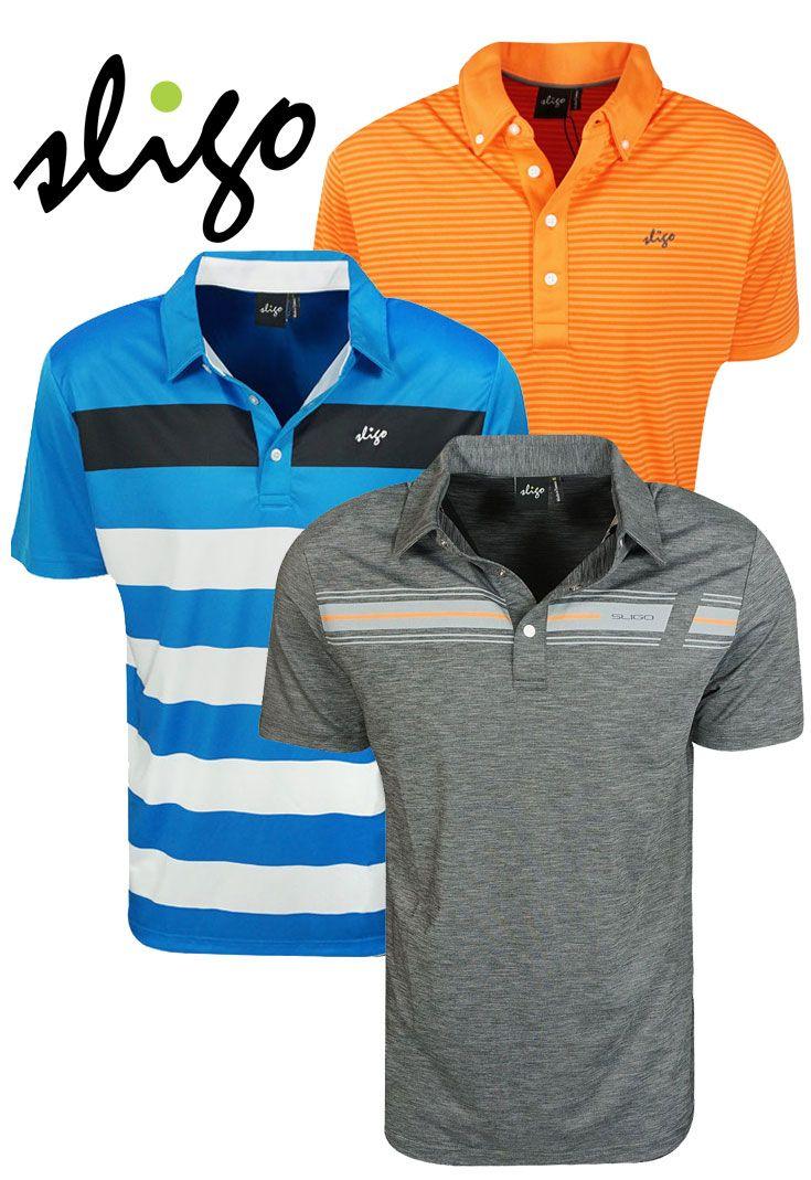164 best golf apparel at rock bottom golf images on for Sligo golf shirts discount