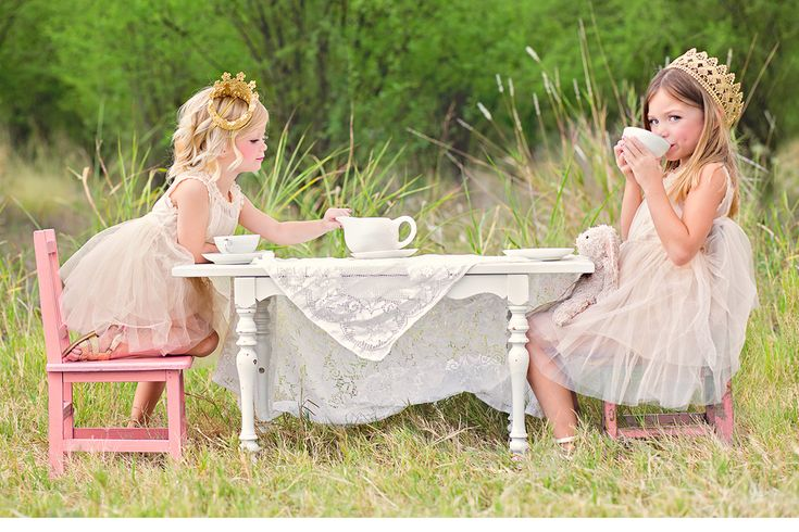 Find your little girls new favorite dress here! The most adorable and affordable site for little girls clothing and accessories!  Explore our High-fashion, vintage inspired, Special occasion, Easter, or Flower girl dresses. Or just a fun dress for twirling around the yard...