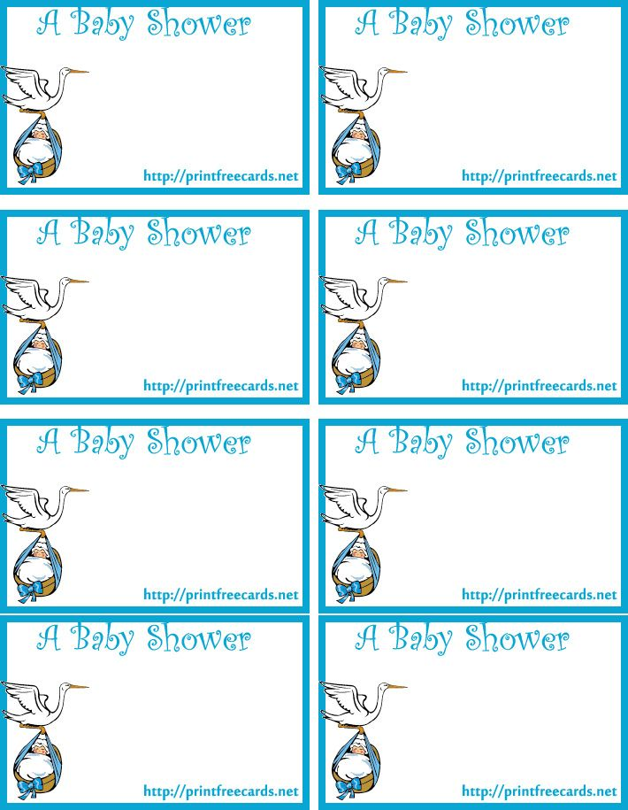 30 best Baby shower images on Pinterest Baby shower gifts, DIY - name labels templates free
