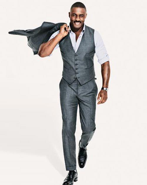Gri erkek takım elbise modelleri - http://www.modelleri.mobi/gri-erkek-takim-elbise-modelleri/