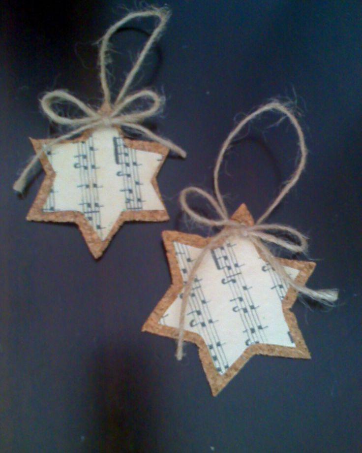 la vita e bella: Φτιάχνω...χριστουγεννιάτικα (2)..!!