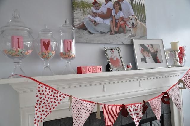 valentin legendre suite101