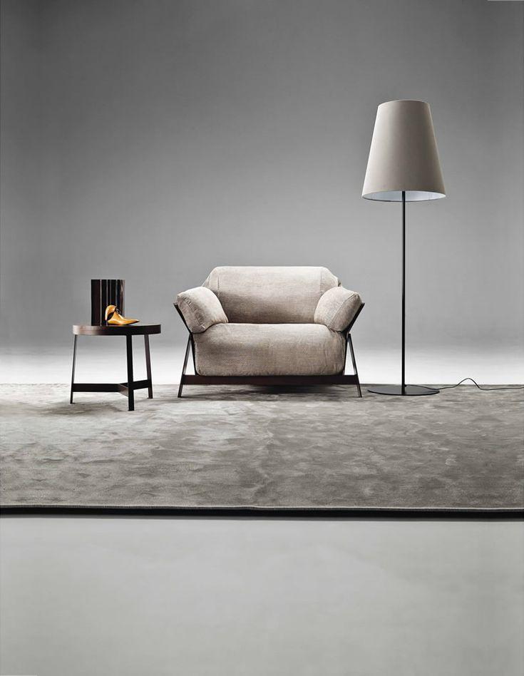 78 best Sofas images on Pinterest | Sofas, Sofa sofa and Divani design