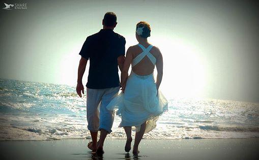 Наши организаторы свадеб помогут вам провести свадьбу вашей мечты в отеле Каса Велас. Они не упустят ни одной детали!