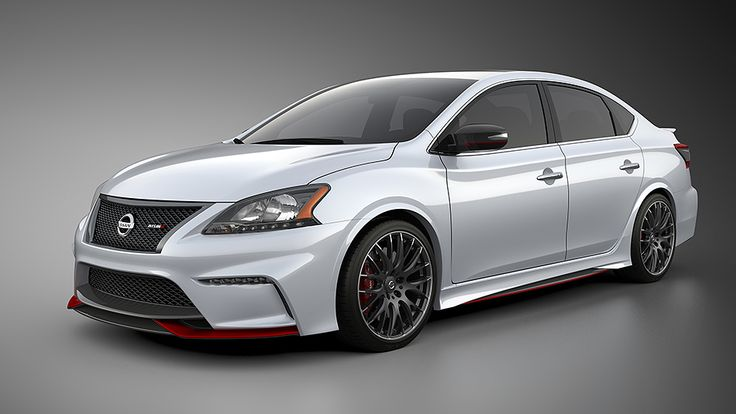carsource2015.com - 2015 Nissan Sentra rear