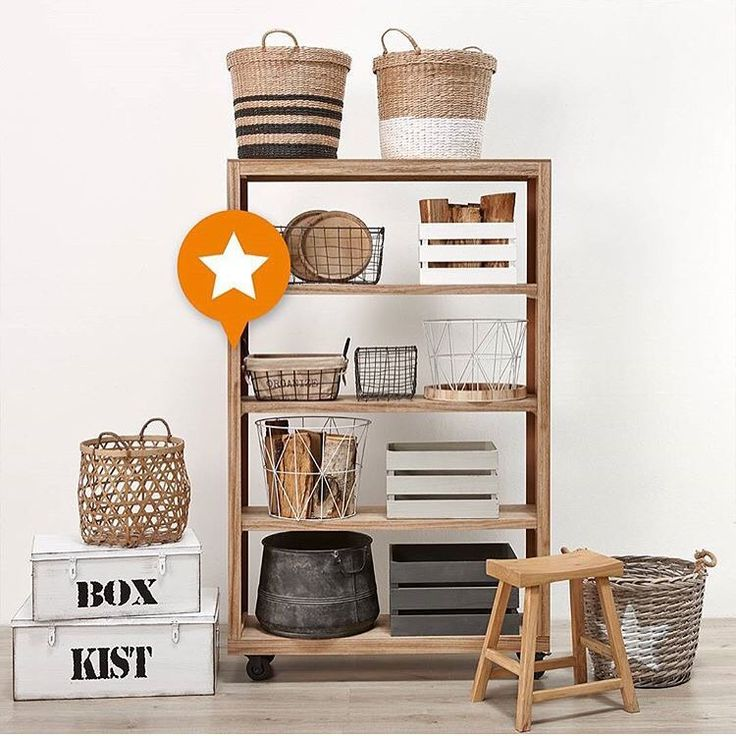 Finest badkamer kast kwantum curated sel ideas by for Decoratie ladder blokker