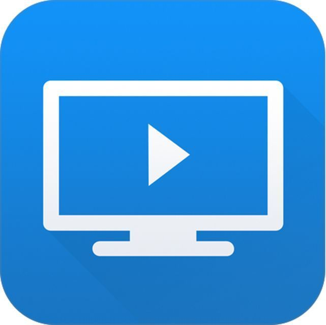 Turn Your IPhone Into a TV With These Apps: Charter TV