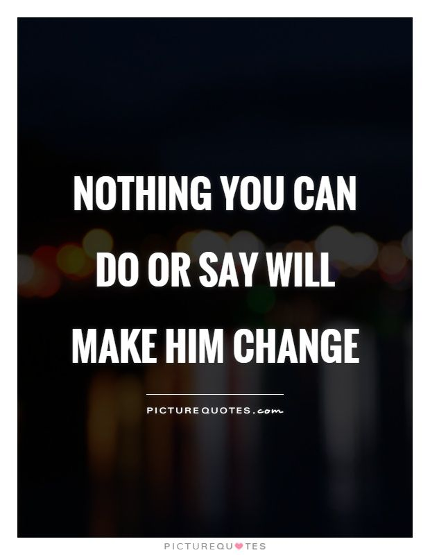 Quotes On Change 94 Best Change Quotes Images On Pinterest  Inspire Quotes Quotes