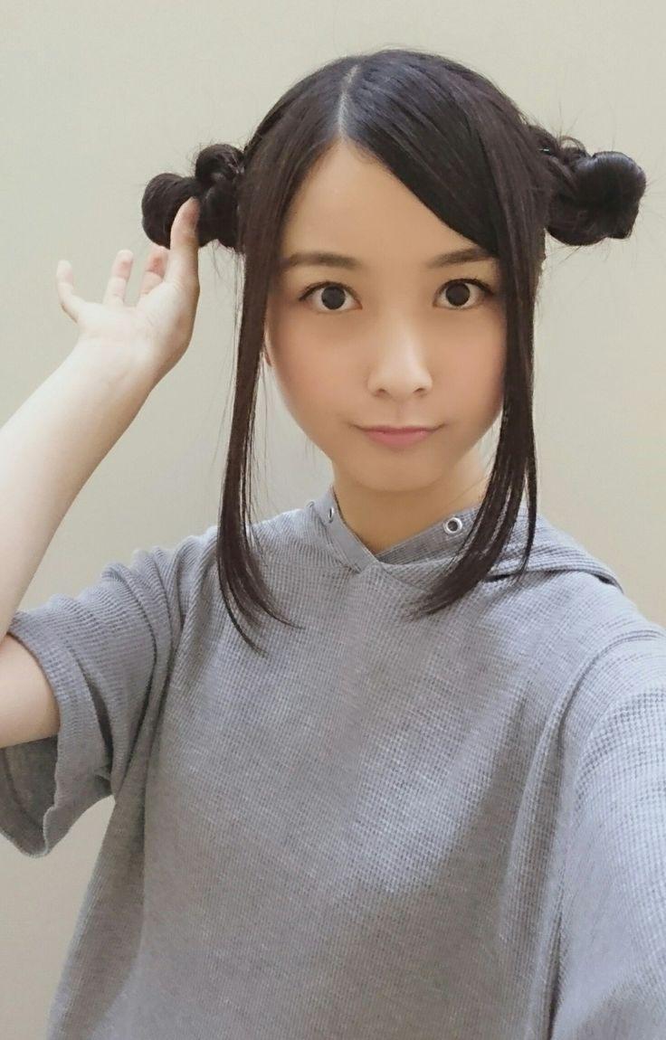 オイル | 乃木坂46 佐々木琴子 公式ブログ Kotoko SASAKI