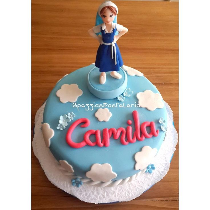 torta-de-esperanza-mia-24-cookies-decoradas-con-fondant_iZ58531148XvZxXpZ3XfZ19866383-592646157-3.jpgXsZ19866383xIM.jpg (1000×1000)