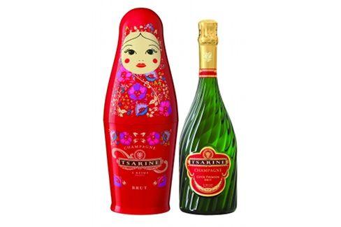 tsarine poupee russe. 23.50E.