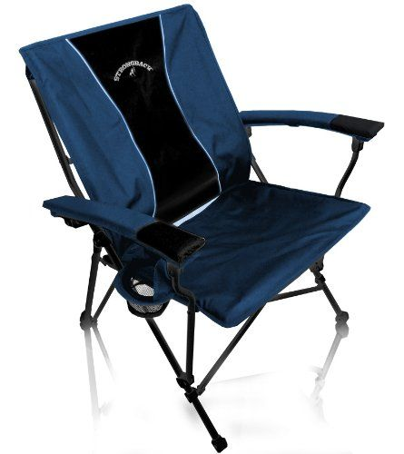 74 Best Best Heavy Duty Camping Chairs For Big People