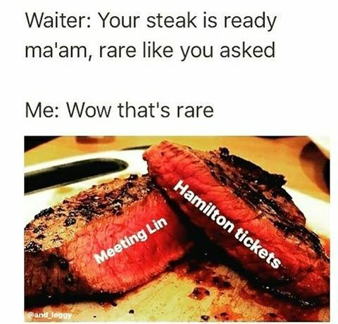 #wattpad #random Welcome back Hamilton Fans!!!! This is the continuation of Hamilton Memes. I hope you all enjoy!!!! :D All Memes and videos belong to their rightful owners.