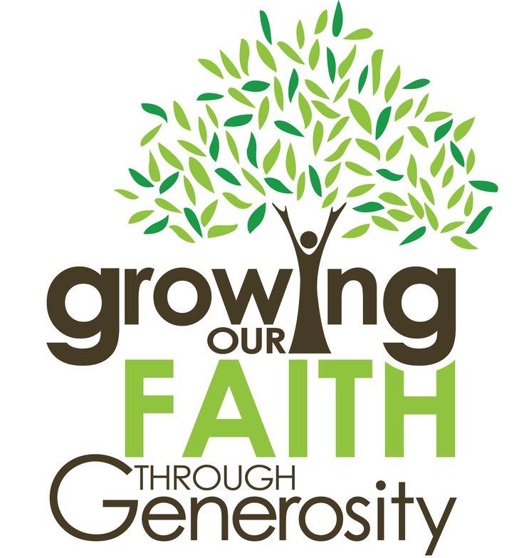 stewardship | MPPC - 2013 Stewardship Stories