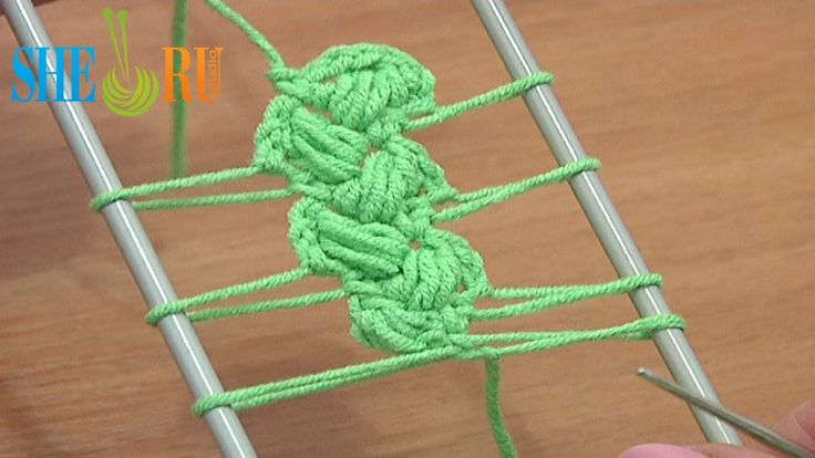 how to make a lace braid on yourself