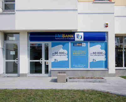Wirtualny Bank SMART przestaje być tylko wirtualny. Pojawią się również oddziały :-) http://bankuje.pl/bank-smart-sieci-franczyzowej/
