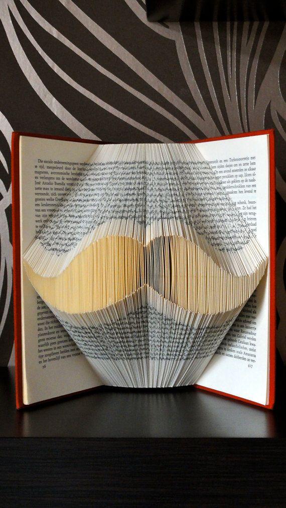 les 117 meilleures images du tableau origami pliage. Black Bedroom Furniture Sets. Home Design Ideas