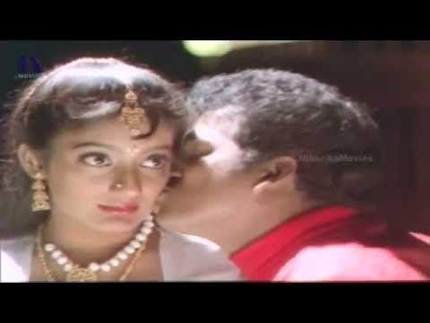 Valu Jada Tolu Beltu Telugu Movie Video Songs - Abba Em Gaali Song - Rajendra Prasad, Kanaka - http://www.justsong.eu/valu-jada-tolu-beltu-telugu-movie-video-songs-abba-em-gaali-song-rajendra-prasad-kanaka/