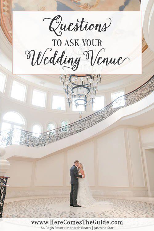 Best 25 Wedding Venue Questions Ideas Only On Pinterest