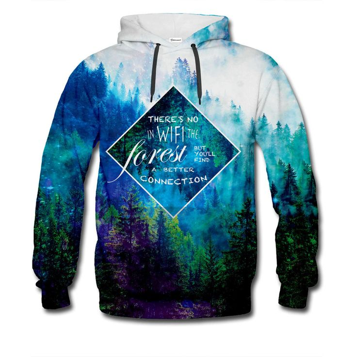 High quality printed hoodie! It can be the way to express Yourself or just shine among the crowd - or both ! I NEED THIS FOR CHRISTMAS