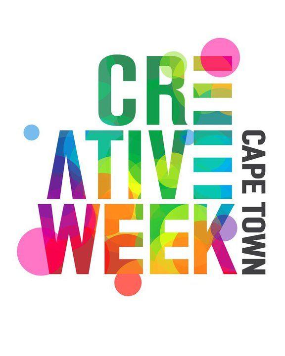 Creative Week Cape Town 2013