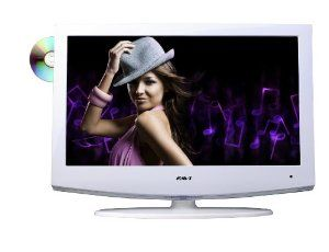 FAVI L2626EA2-V-WH 26-Inch 720p LCD HDTV with Built-in DVD Player/USB, White by FAVI  http://www.60inchledtv.info/tvs-audio-video/tv-dvd-combinations/favi-l2626ea2vwh-26inch-720p-lcd-hdtv-with-builtin-dvd-playerusb-white-com/